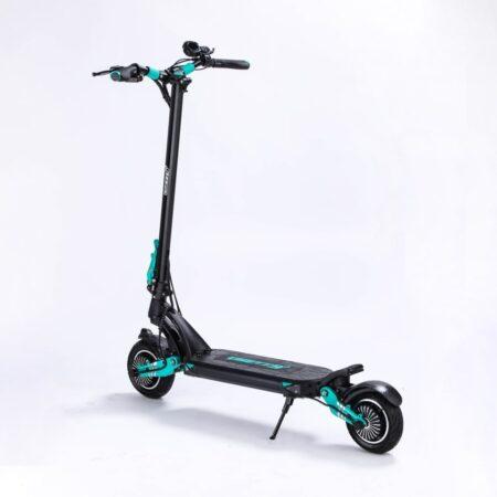 scooters vsett 9+