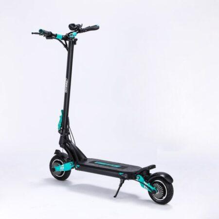 scooters vsett 9